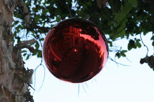 holiday bulb.jpg