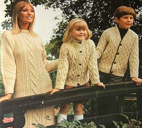 irish_sweater